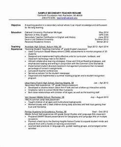 25 best ideas about sample resume on pinterest sample With private resume writer