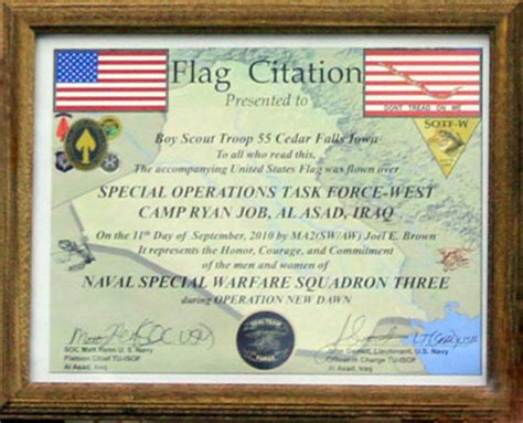 American flag certificate template, 6 golf certificate templates free 59886 fabtemplatez, flag certificate template american flown images of for army, military certificate template vseodiete info, achievement certificate template thebrownfaminaz flag flying certificate afghanistan template. Court of Honor August 2011