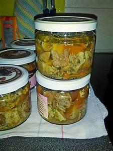 Einwecken Im Glas : s lze im glas eingekocht rezept mit bild von mk46149 ~ Whattoseeinmadrid.com Haus und Dekorationen