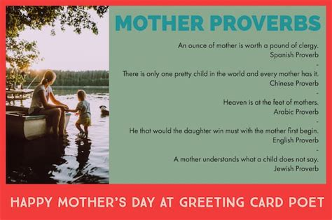 happy mothers day wishes  mom sister friend