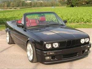 E30 M Technik 2 : e30 m tech 2 325i m3 bodykit youtube ~ Kayakingforconservation.com Haus und Dekorationen