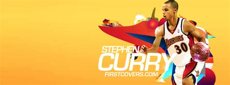 stephen curry facebook cover profile cover