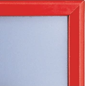 colored picture frames coloured frames ores display systems