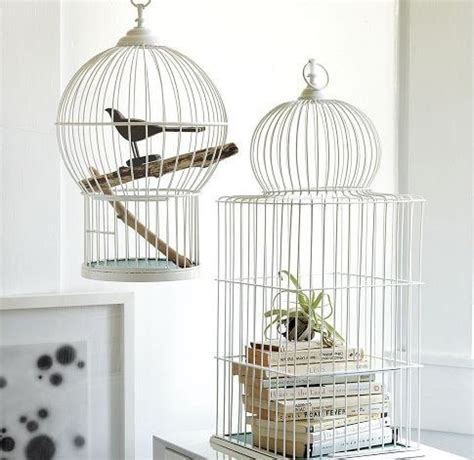 bird cage white decorative decorative bird cages in the interior romantic decor ideas modern interior and decor ideas