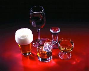 Alcohol images Alcohol HD wallpaper and background photos ...