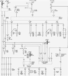 Ford F 350 Super Duty Trailer Wiring Diagram  U2022 Wiring Diagram For Free