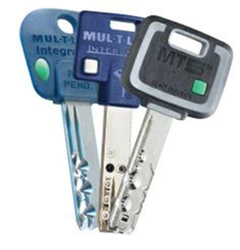 Love Your Existing Hardware? Multlock's Retrofit