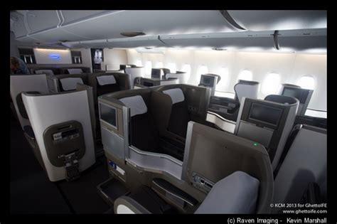 av club tng lower decks big plane heavy plane airways a380 seating on