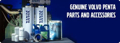 Volvo Parts And Accessories by Volvo Penta Marine Parts Archives Safe Sea Shop