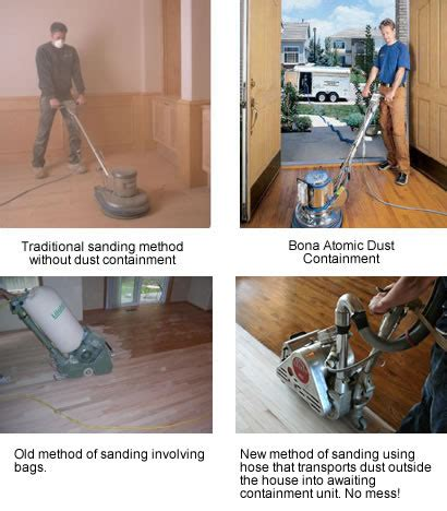 Dustless Floor Sanding Machines by Home Website Of Ceyoburr