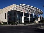 The World's Best Engineering Schools,The top school in the ...
