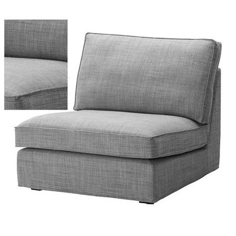 ikea kivik sofa covers uk ikea kivik 1 seat sofa slipcover one seat chair cover