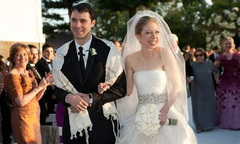 Janine M Clark Death Chelsea Clinton Nipples Picture Chelsea Clinton In A Skirt