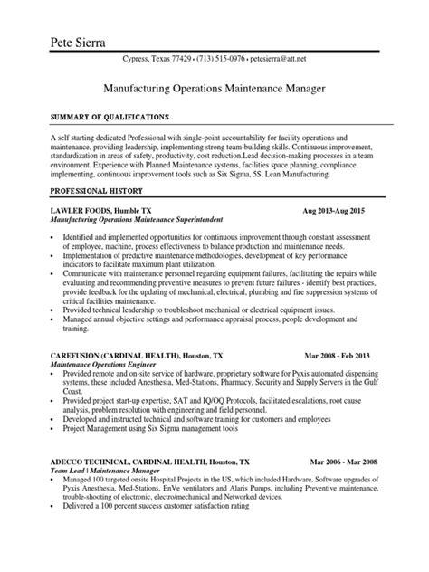 cardinal health pharmacist sle resume pipeline