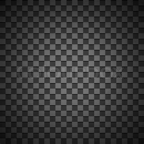 Checkered Background Gray Checkered Background Stock Photo Colourbox