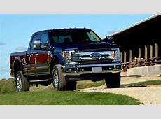 2018 Ford F350 Lift Kit King Ranch Trucks For Sale