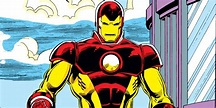 Iron Man Faked His Death For The WORST Reason | Screen Rant