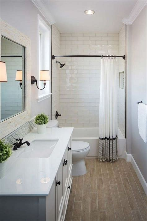 beautiful small bathroom ideas remodel page