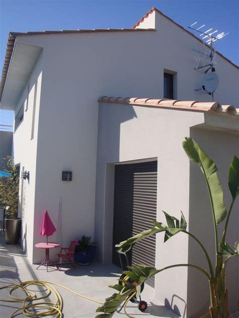 maison d arrt perpignan construction maison individuelle perpignan 66 architecture et ma 238 tre d œuvre 224 perpignan