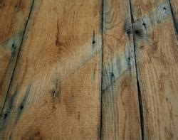 antique wood salvaged  demolition   drew
