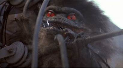 Critters Crank Monstrorama Weekly Tweetez Poorly Stated