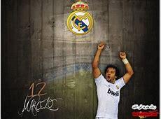 خلفيات ريال مدريد Real Madrid Logo Wallpapers HD 2016