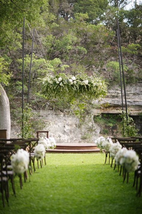 Backyard Wedding Locations by Planner S Perspective How To Select Your Wedding