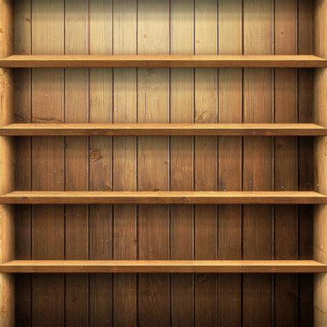 bookshelf wallpaper 35 beautiful ipad wallpapers