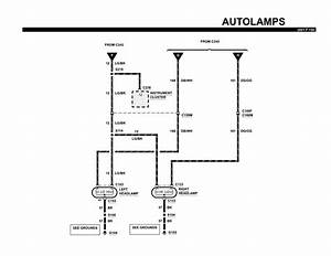 Diagram  Park Assist Wiring Diagram 2011 F350 Full