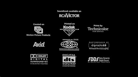 avid technology other logopedia 2 of the wiki fandom powered by wikia