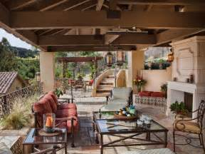 outdoor livingroom outdoor living spaces ideas for outdoor rooms hgtv