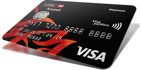 Bad option for bad credit there's no security deposit, but with multiple fees and a high interest rate, this card will still cost you plenty. HSBC, expected to launch its first Visa cashback card in Sri Lanka - Checking Credit Card