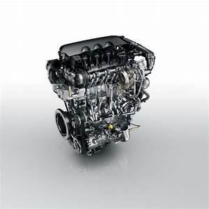 Futur Moteur Essence Peugeot : peugeot 3008 ii 2016 de nouveaux moteurs et une version hybride l 39 argus ~ Medecine-chirurgie-esthetiques.com Avis de Voitures