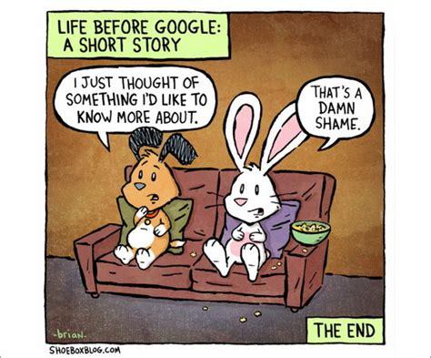 Best Google Jokes