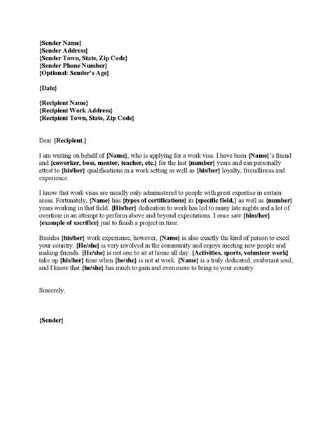 character reference letter court sle character reference letter 6 exles in word pdf character