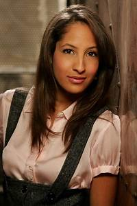 Christel Khalil Aka Lily Winters The Young And The