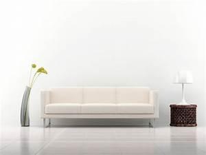 Wonderful Living Room Wall Ideas – Metal Wall Decorations