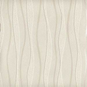 Wallcovering Texture
