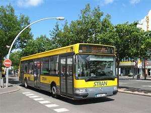Renault Occasion Saint Nazaire : trans 39 bus phototh que autobus irisbus agora s stran st nazaire ~ Medecine-chirurgie-esthetiques.com Avis de Voitures