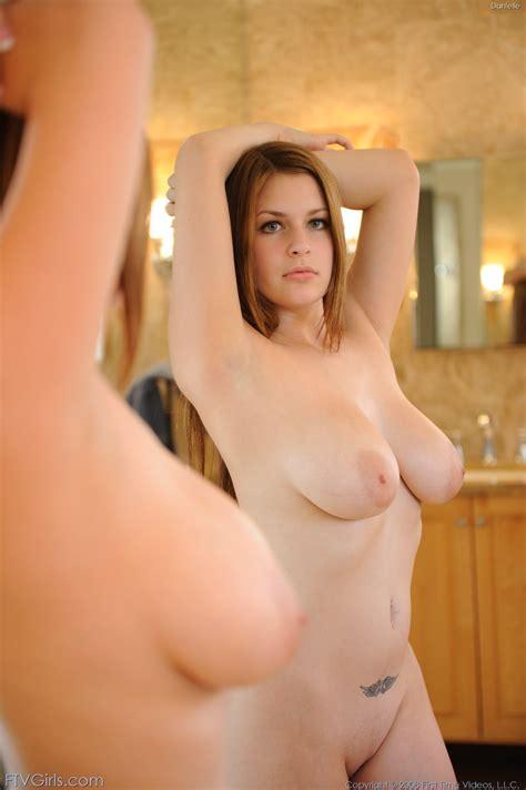 danielle ftv girls curvy