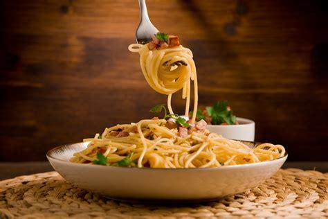 cuisine pasta island restaurant dining at luce