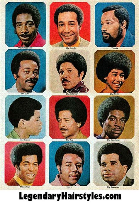 black haircut chart www pixshark images