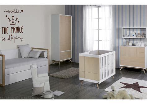 chambre bebe design scandinave chambre design scandinave stunning chambre scandinave