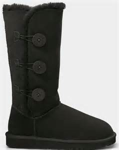 ugg boots sale maur luxury lifestyle luxury brands luxury lifestyle and luxury brands reviews