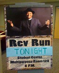 Best Rev Run Ideas And Images On Bing Find What Youll Love