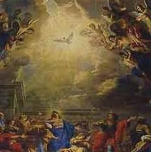Lundi De Paques Signification : pentec te colombe saint esprit origine signification ~ Melissatoandfro.com Idées de Décoration