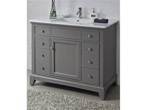 neoteric ideas  bathroom vanity  sink menards base