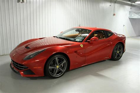 2013 ferrari f12 for sale 2264952 hemmings motor news