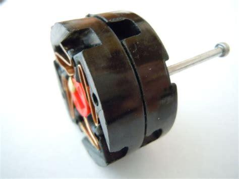 5 wire fan switch ceiling fan pull chain switch 5 to 8 wire all