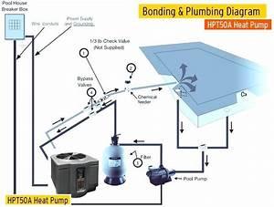 Laars Pool Heater 110 Volt Wiring Diagram